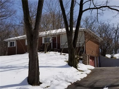 8089 State Rd, North Royalton, OH 44133 - MLS#: 3983611