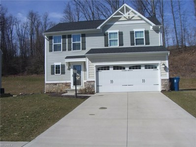 6533 Pine Bluff Ave NORTHEAST, Canton, OH 44721 - MLS#: 3983614