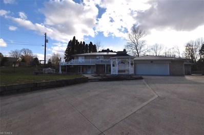 2796 Cleveland Rd, Wooster, OH 44691 - MLS#: 3983657