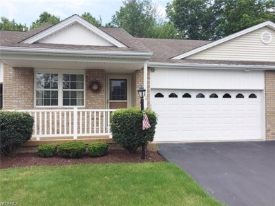 13 Eagle Pointe Dr, Cortland, OH 44410 - MLS#: 3983658