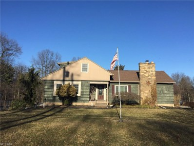 378 North Rd NORTHEAST, Warren, OH 44483 - MLS#: 3983714
