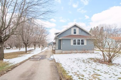 8696 Hartman Rd, Wadsworth, OH 44281 - MLS#: 3983746