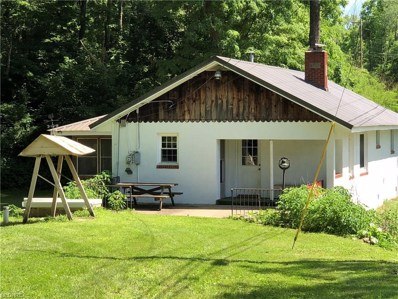 5550 N State Route 60 NORTHWEST, McConnelsville, OH 43756 - MLS#: 3983750