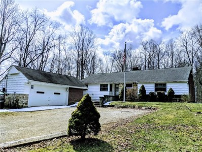 2750 River Rd, Willoughby Hills, OH 44094 - MLS#: 3983751