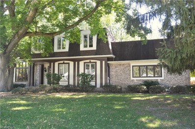 3903 N Valley Dr, Fairview Park, OH 44126 - MLS#: 3983756
