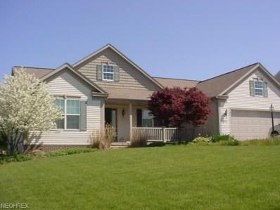 1371 Woodacres Ave, Green, OH 44720 - MLS#: 3983784