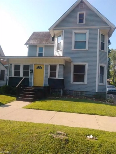 555 E Canal St., Newcomerstown, OH 43832 - MLS#: 3983913