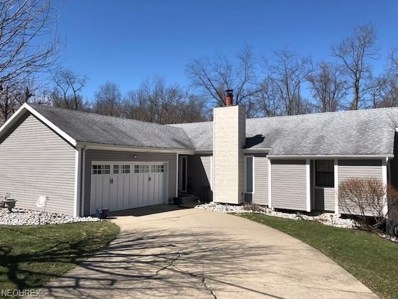 123 Windermere Dr, St. Clairsville, OH 43950 - MLS#: 3983937