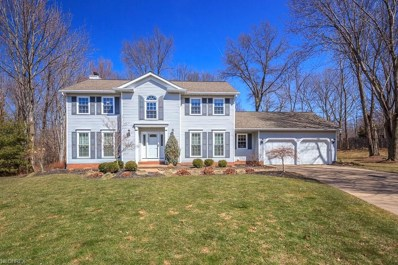 9631 Troy Ct, Mentor, OH 44060 - MLS#: 3983985