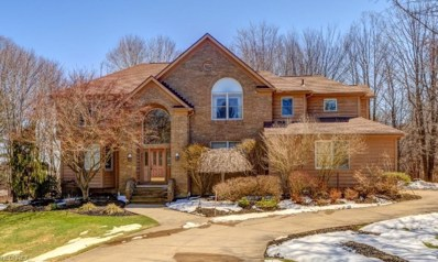5571 High Point Rd, Solon, OH 44139 - MLS#: 3984018