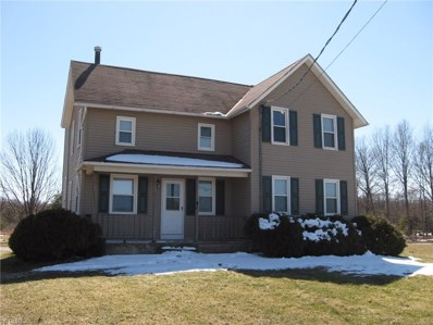 34229 Grafton Eastern Rd, Grafton, OH 44044 - MLS#: 3984045