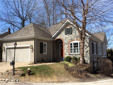 7 River Parke Dr, Rocky River, OH 44116 - MLS#: 3984058
