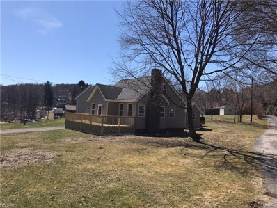 1845 Park Way, East Liverpool, OH 43920 - MLS#: 3984116