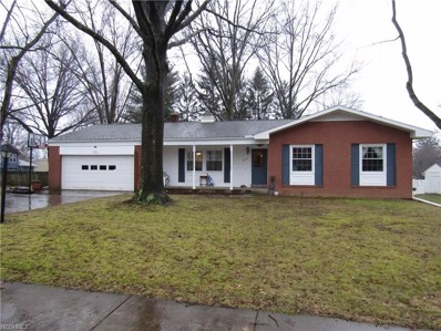 2454 Olentangy Dr, Akron, OH 44333 - MLS#: 3984140