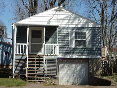 414 Harmar, Marietta, OH 45750 - MLS#: 3984195