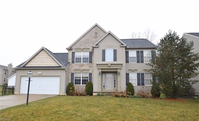 796 Castle Haven Way, Wadsworth, OH 44281 - MLS#: 3984213