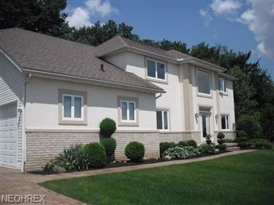 3108 Oaklawn Park Blvd, Stow, OH 44224 - MLS#: 3984253