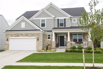 307 E Legend Ct, Highland Heights, OH 44143 - MLS#: 3984295