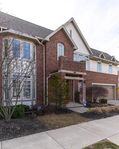 90 Ashbourne Dr, Westlake, OH 44145 - MLS#: 3984329
