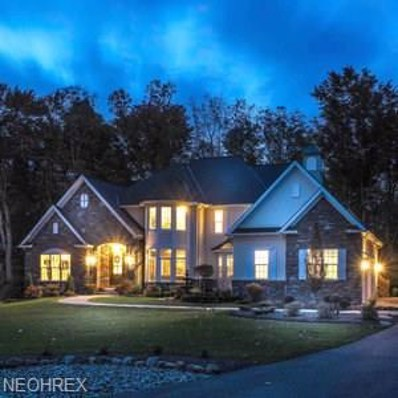 Birkdale, Solon, OH 44139 - MLS#: 3984378