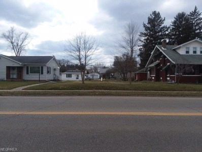 Tuscarawas, Dover, OH 44622 - MLS#: 3984398