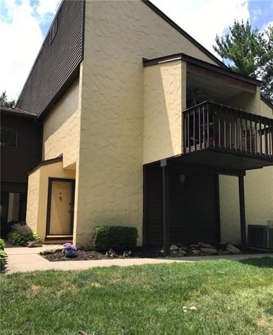 452 Hampton Ridge Dr, Akron, OH 44313 - MLS#: 3984478