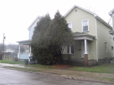 431 Union Ave, Steubenville, OH 43952 - MLS#: 3984561
