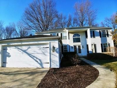 25966 Woodpath Trl, Westlake, OH 44145 - MLS#: 3984652