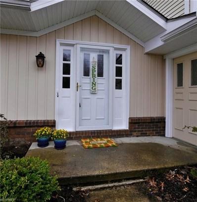 29485 Goulders Green, Bay Village, OH 44140 - MLS#: 3984654