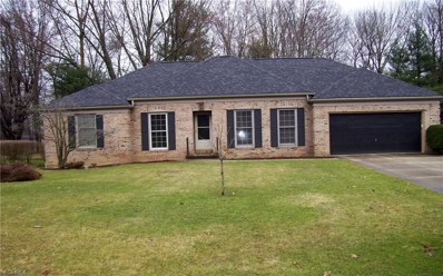 193 Pineland Dr, Copley, OH 44321 - MLS#: 3984691