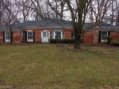 641 Beechwood Ave, Wooster, OH 44691 - MLS#: 3984717