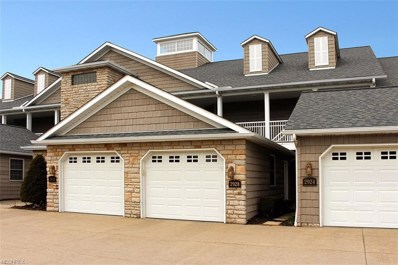2928 Whispering Shores Dr, Vermilion, OH 44089 - MLS#: 3984735