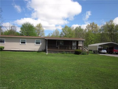 6455 State Route 303, Ravenna, OH 44266 - MLS#: 3984774