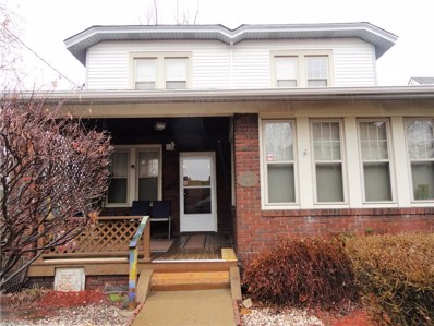 149 Pikeview Rd, Weirton, WV 26062 - MLS#: 3984805