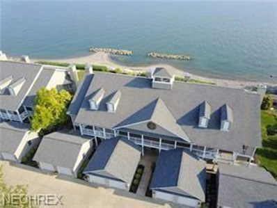 2944 Whispering Shores, Vermilion, OH 44089 - MLS#: 3984938