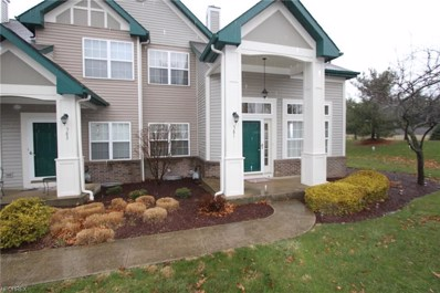 581 Azalea Cir UNIT 4c, Northfield, OH 44067 - MLS#: 3985055
