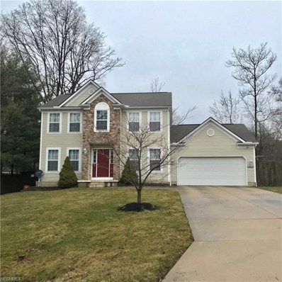 3933 Moreland Ave, Stow, OH 44224 - MLS#: 3985198