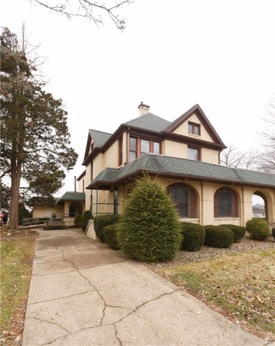 200 S Wooster Ave, Strasburg, OH 44680 - MLS#: 3985218