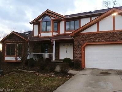 20232 Winding Trl, Strongsville, OH 44149 - MLS#: 3985242