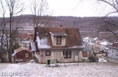 3716 Grant St, Weirton, WV 26062 - MLS#: 3985285