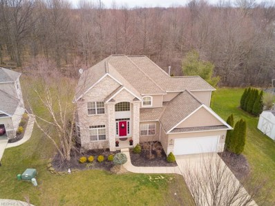 32900 Sorrento Ln, Avon Lake, OH 44012 - MLS#: 3985376