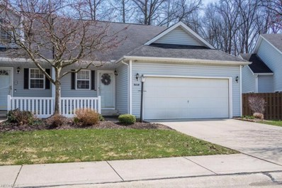 7127 Sugar Sand Ln UNIT 16A, North Olmsted, OH 44070 - MLS#: 3985489