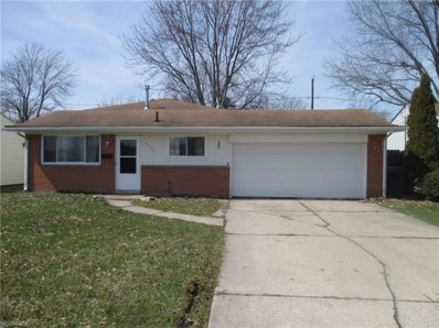 4630 Willow, Lorain, OH 44055 - MLS#: 3985504
