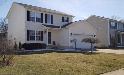35309 Woodbine St, North Ridgeville, OH 44039 - MLS#: 3985508