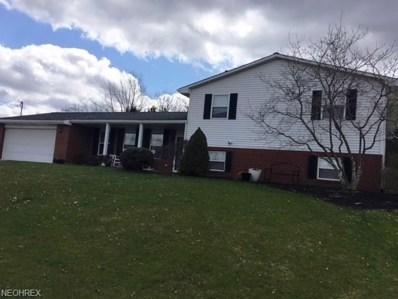 122 Cornerstone Dr, Marietta, OH 45750 - MLS#: 3985533