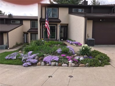 3346 S Smith Rd, Fairlawn, OH 44333 - MLS#: 3985540