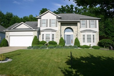 11429 Woodrun Dr, Strongsville, OH 44136 - MLS#: 3985544