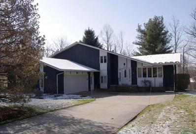 32302 Springside Ln, Solon, OH 44139 - MLS#: 3985561