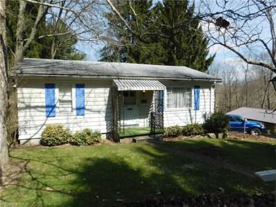 1031 Overlook Dr, Wintersville, OH 43953 - MLS#: 3985637