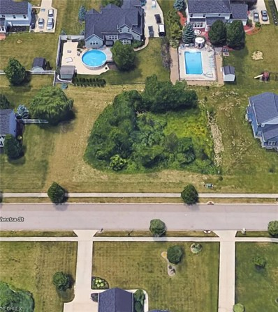 3446 Orchestra, Cuyahoga Falls, OH 44223 - MLS#: 3985825